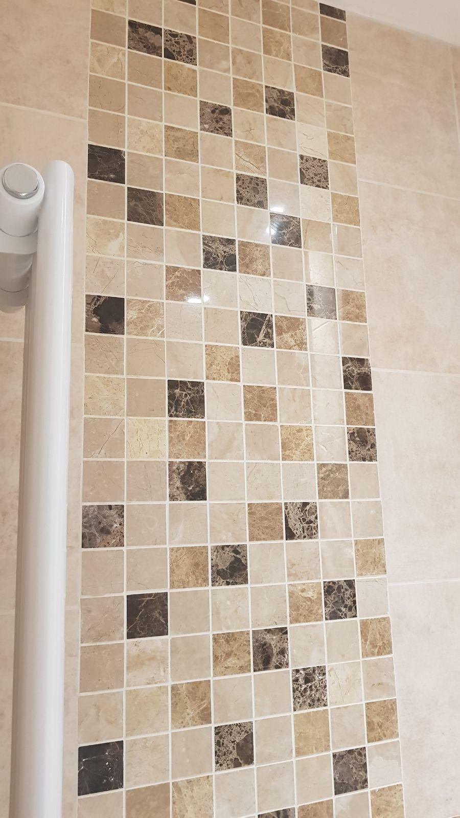 Installations of Bathrooms & Kitchens | JF Heating Engineers & Plumbing